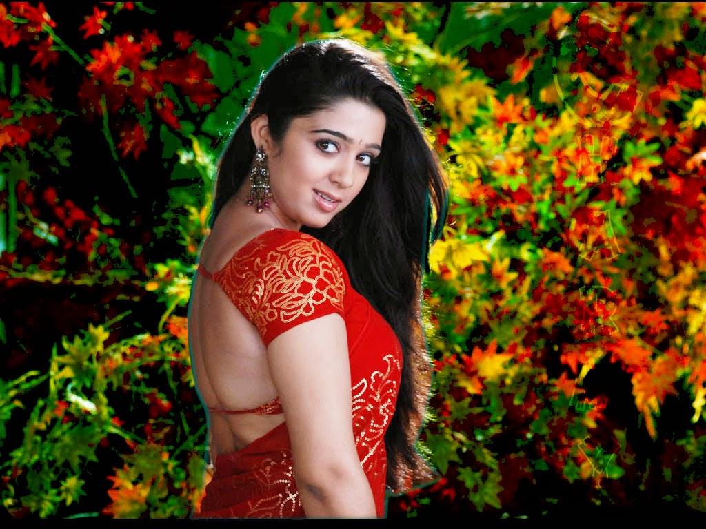 HD Wallpapers Hollywood Actress HD Wallpapers South indian actress hd 1024x768
