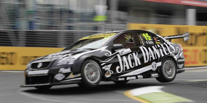 V8 Supercars Wallpapers And Pictures Hd Wallpapers 660x330