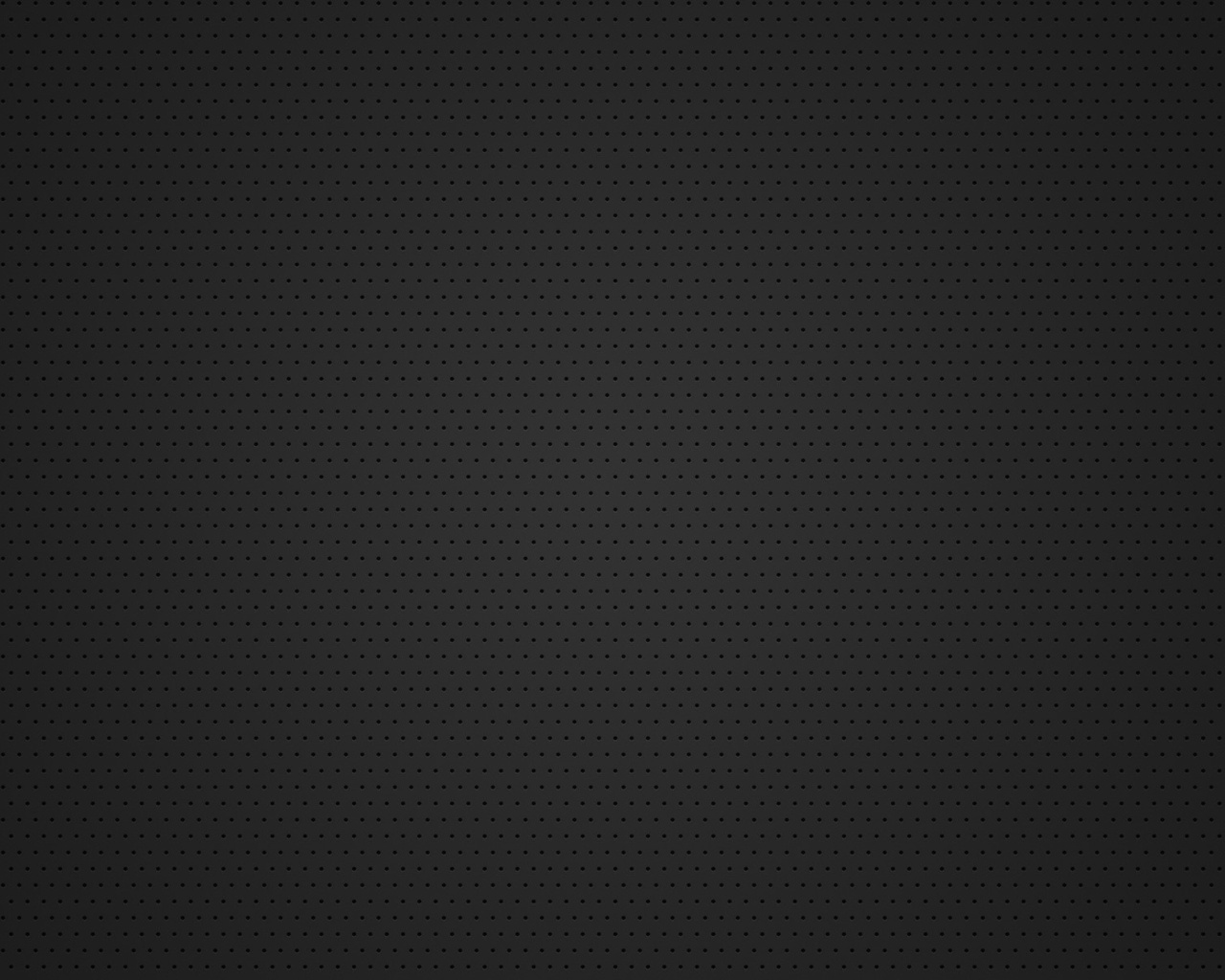 Matte Black Wallpaper Wallpapersafari