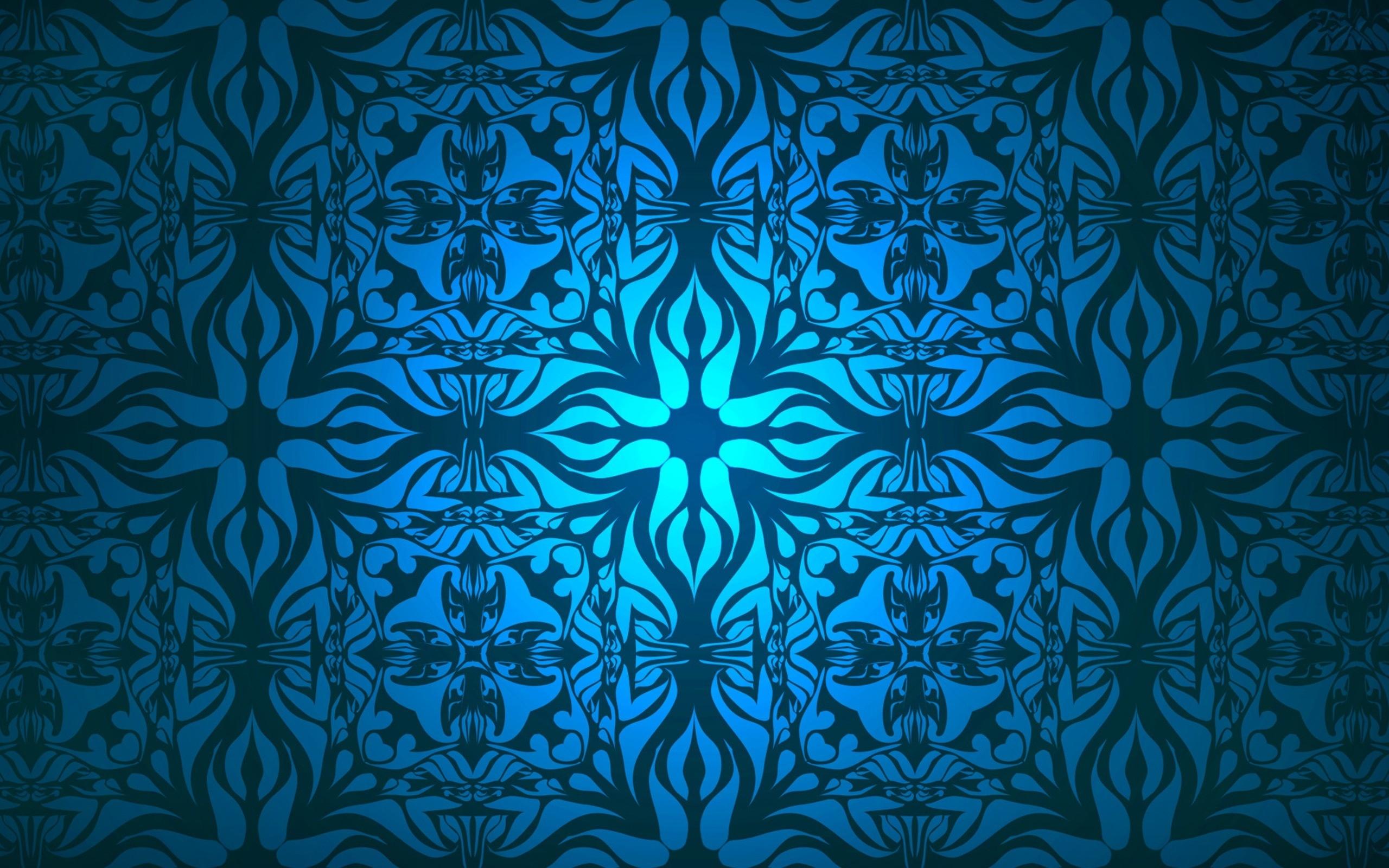 AE12 photo v09 jpeg Patterns background 2560x1600