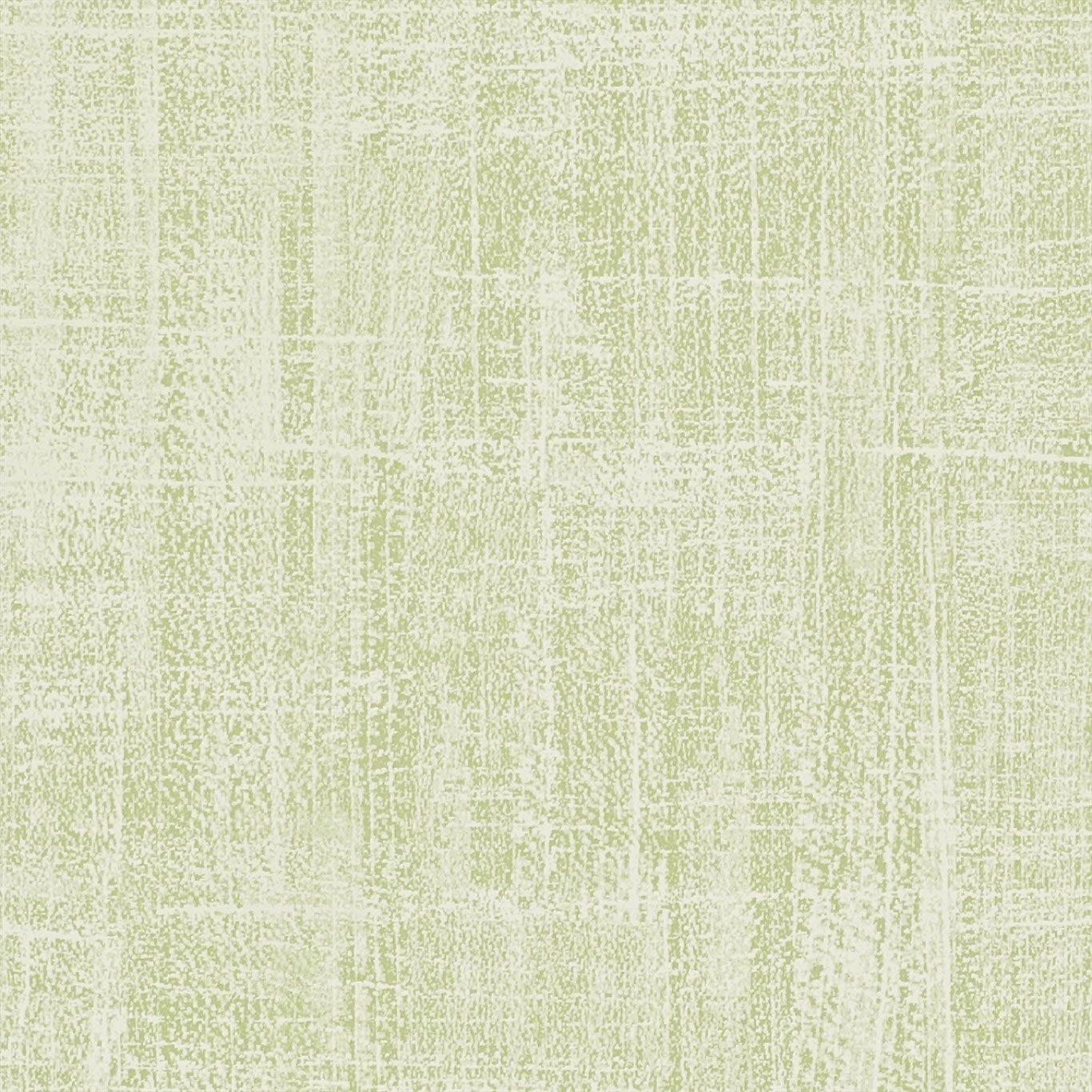 Olive Green Desktop Wallpaper 1366x1366