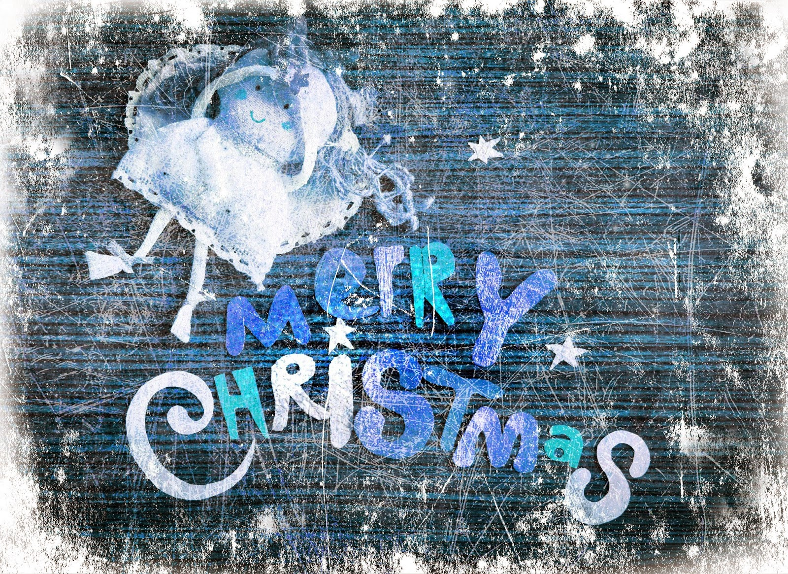 Merry Christmas 2015 Best Desktop wallpapers   Merry Christmas 2015 1600x1165