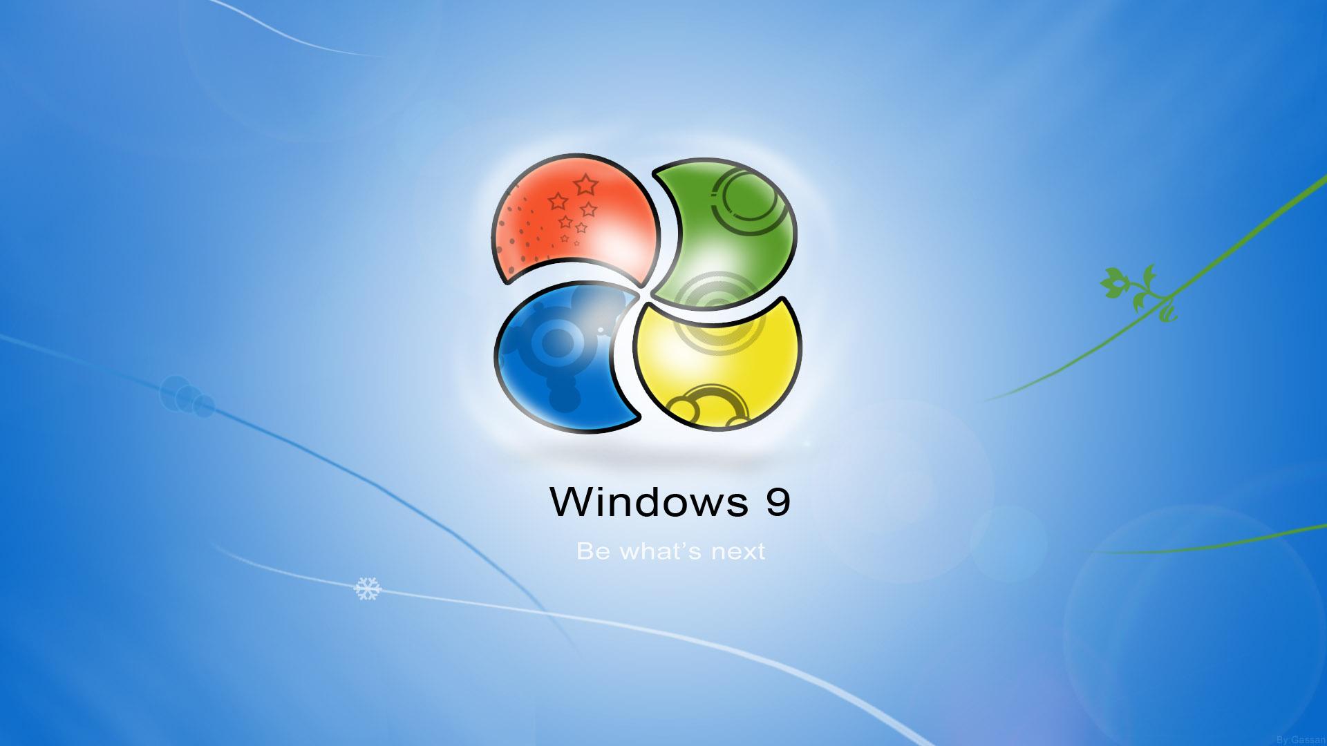 Windows Computer Computers 1920x1080 hdweweb4com 1920x1080