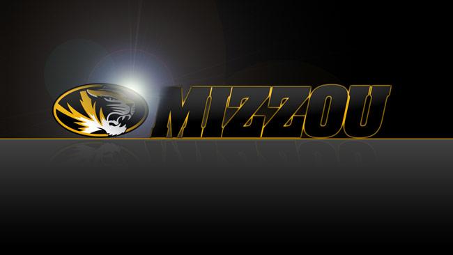 2012 2013 Missouri Tigers Mens Basketball Preview 650x366
