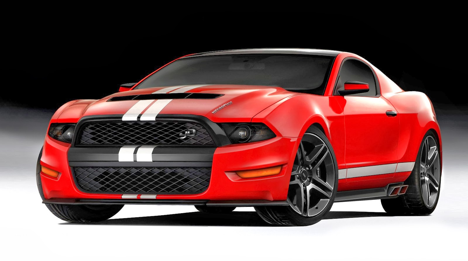 Top All Wallpapers 2014 Cars Wallpapers 1600x892
