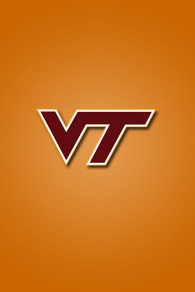 Virginia Tech Hokies Wallpaper Wallpapersafari