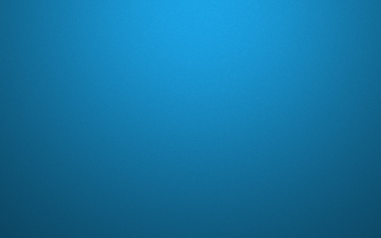 Plain Wallpapers Download High Definition Desktop 1440x900