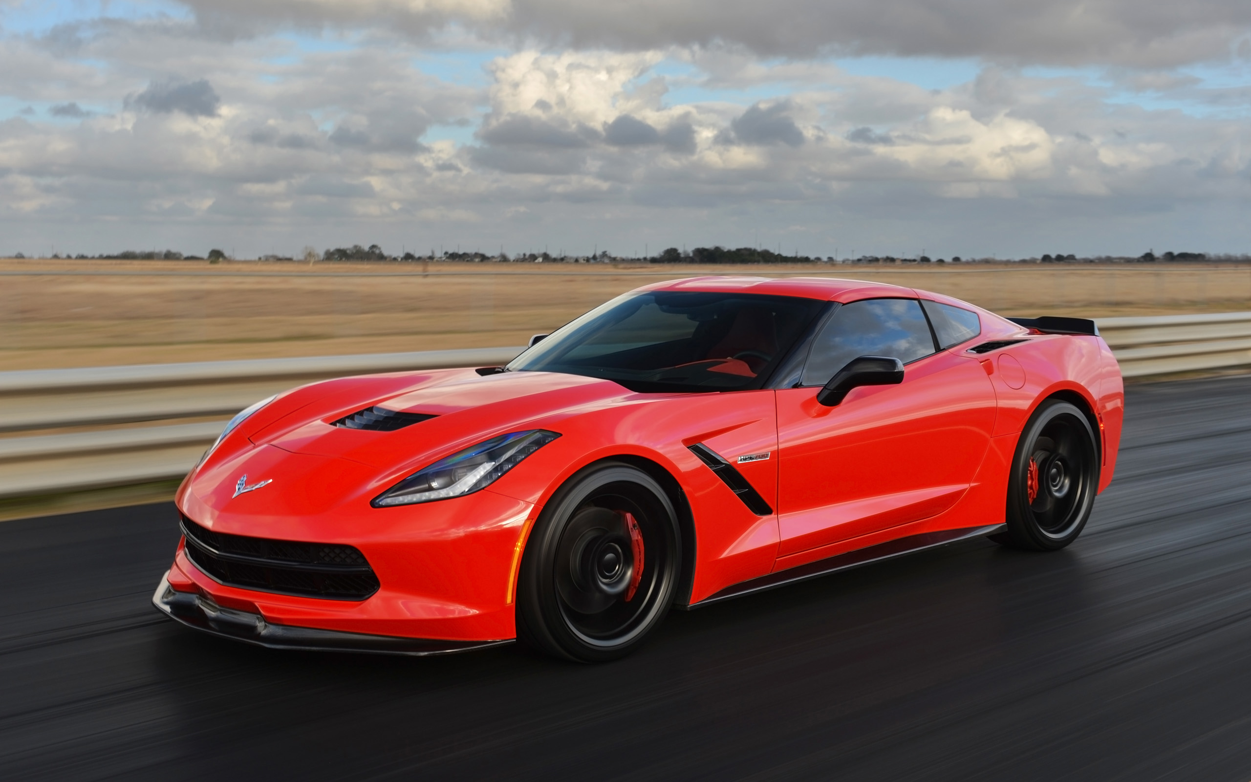 2014 Corvette Stingray Photos picture size 2560x1600 posted by 2560x1600