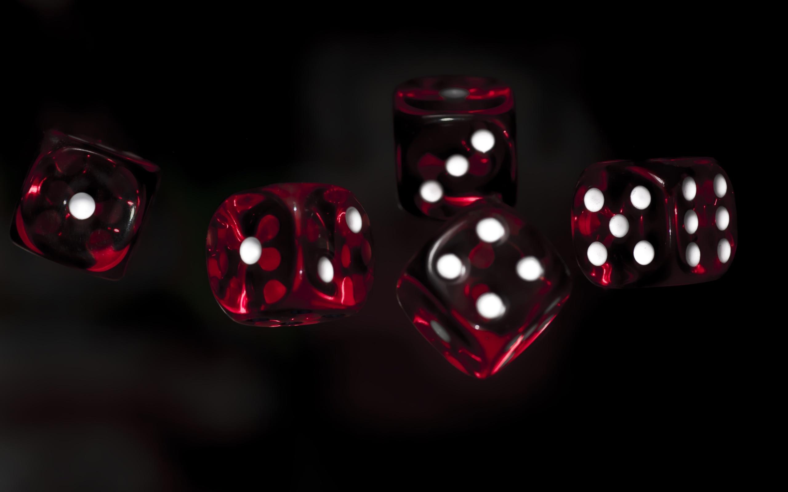 dice wallpapers - wallpapersafari