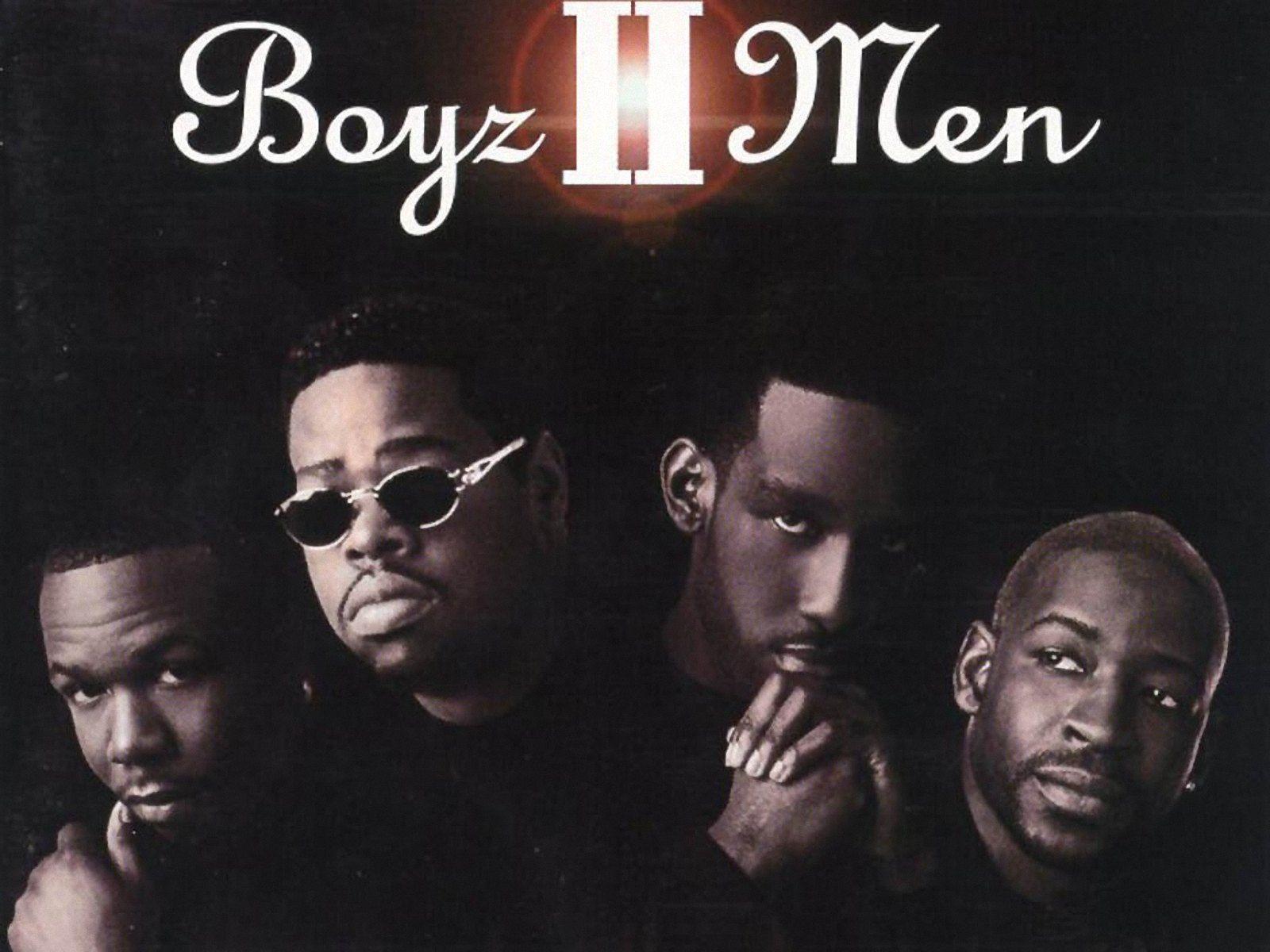 Boyz II Men Cool 1600x1200 Wallpapers 1600x1200 Wallpapers 1600x1200