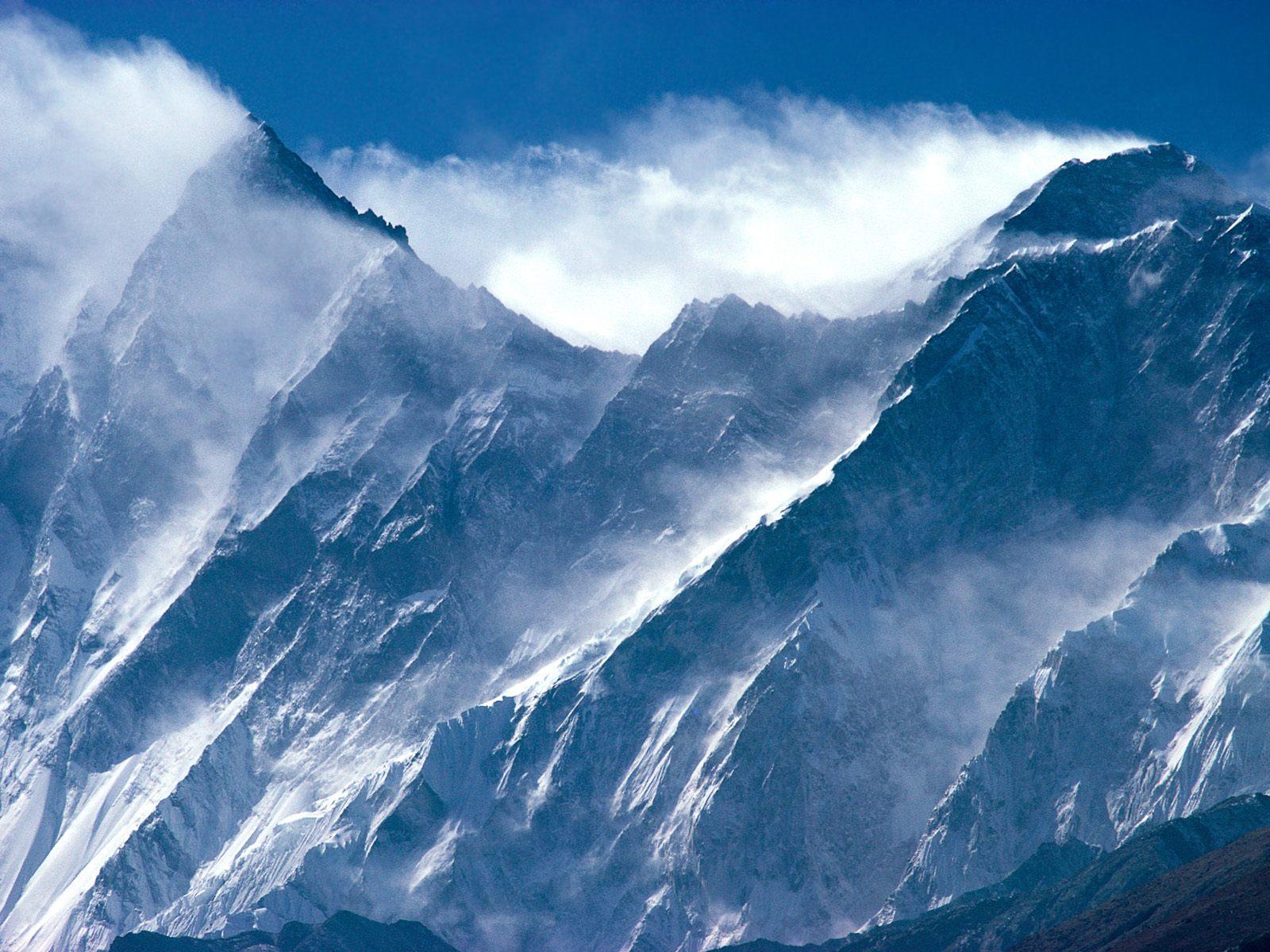 Top 1000 wallpapers blog Wallpapers himalaya 1600x1200