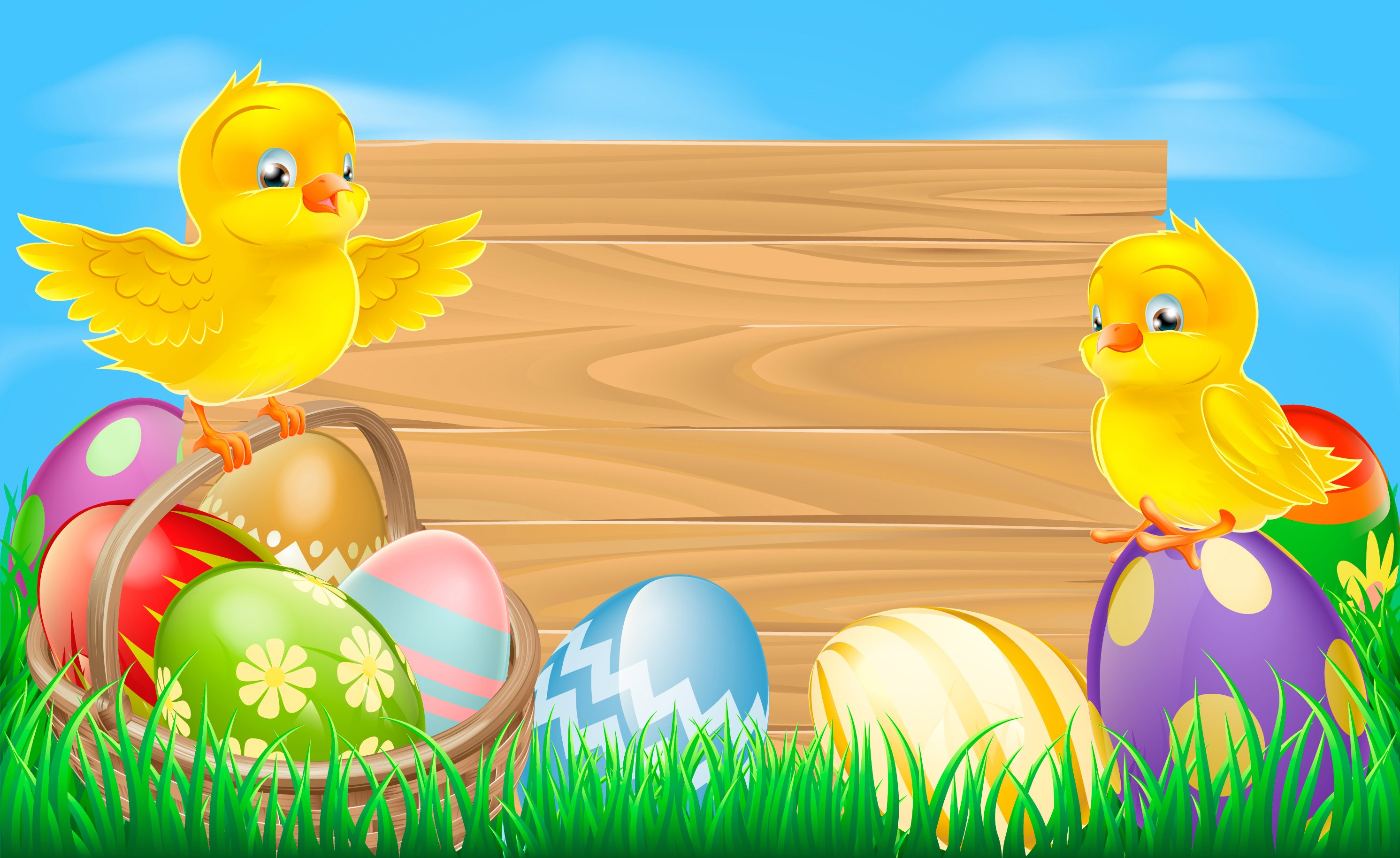 easter backgrounds wallpapersafari - photo #37