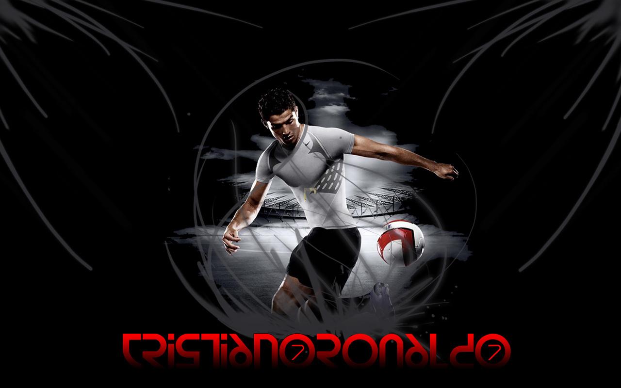 CR7   Cristiano Ronaldo Wallpaper 3154904 1280x800