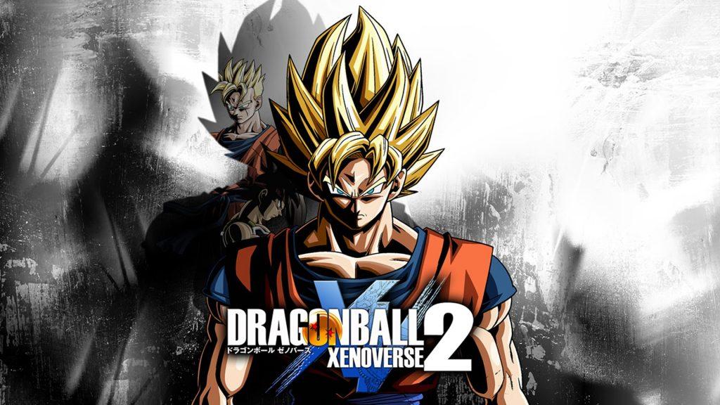 Dragon Ball Xenoverse 2 Review   Gooline Space 1024x576