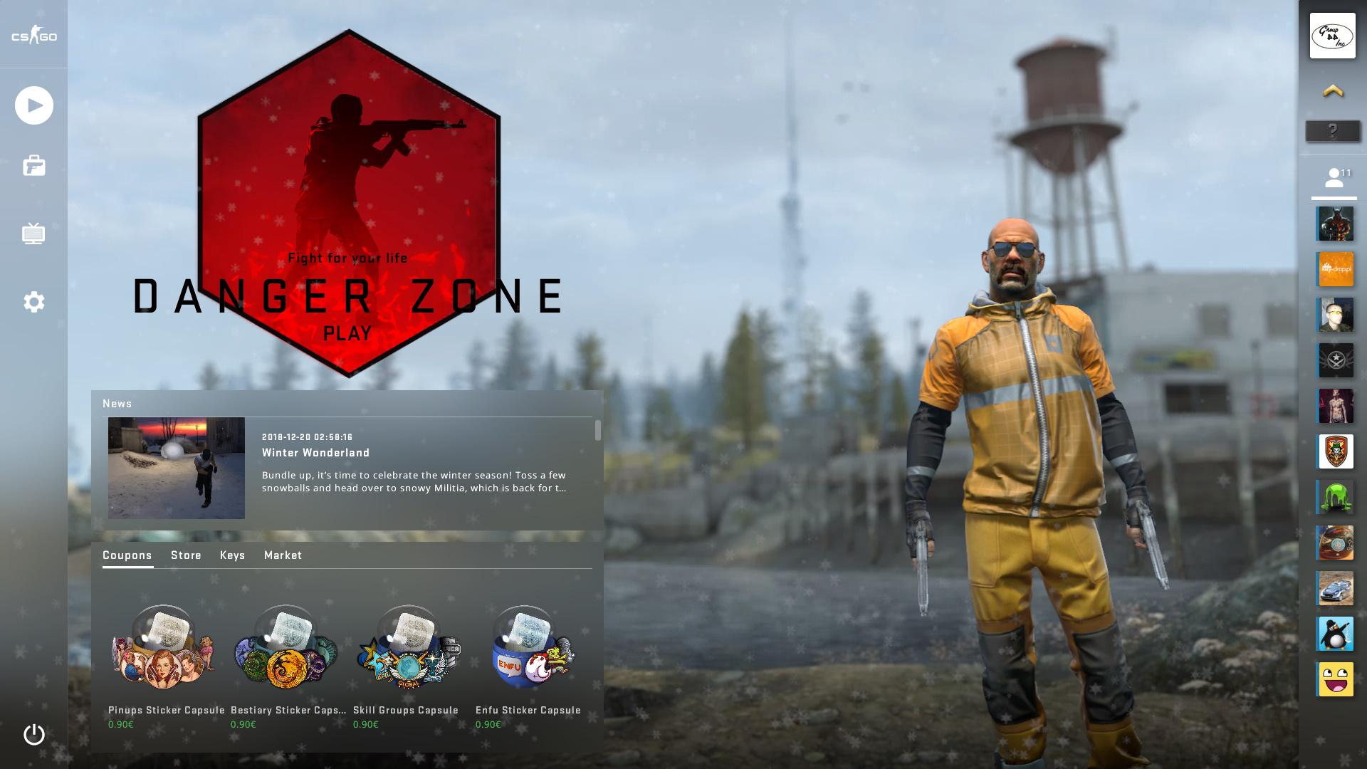 Counter Strike Global Offensive MenuMaps Wiki FANDOM powered 1920x1080