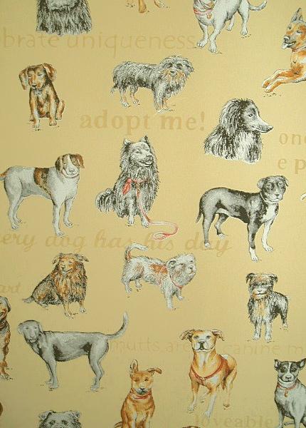dog wallpaper for walls 142   Dog Wallpaper For Walls 430x600