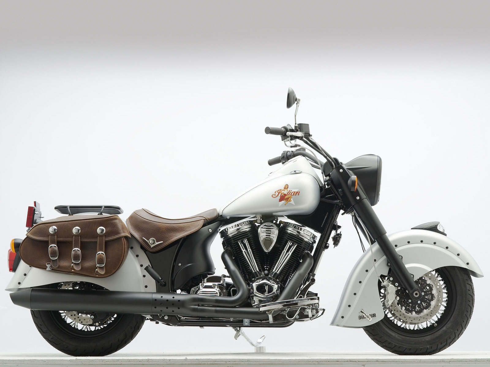 Indian Motorcycles Wallpaper Indian motorcycle 1600x1200