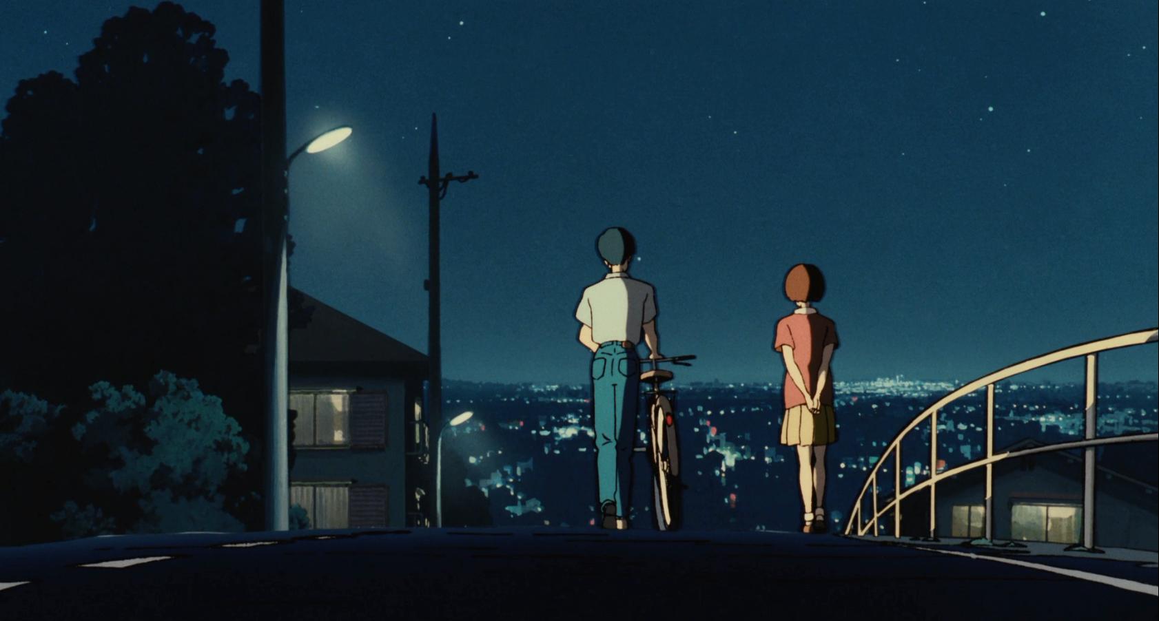 Pin by Juli VG on Ghibli Studio ghibli Heart wallpaper hd Ghibli 1682x902