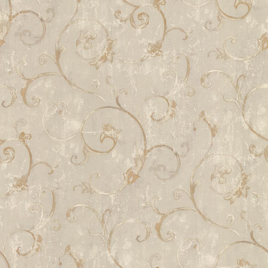 inexpensive prepasted wallpaper