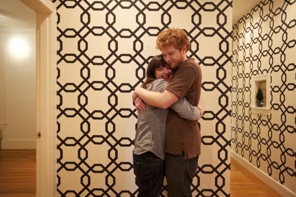 art home home decor interiors removable wallpaper wall wallpaper 600x400