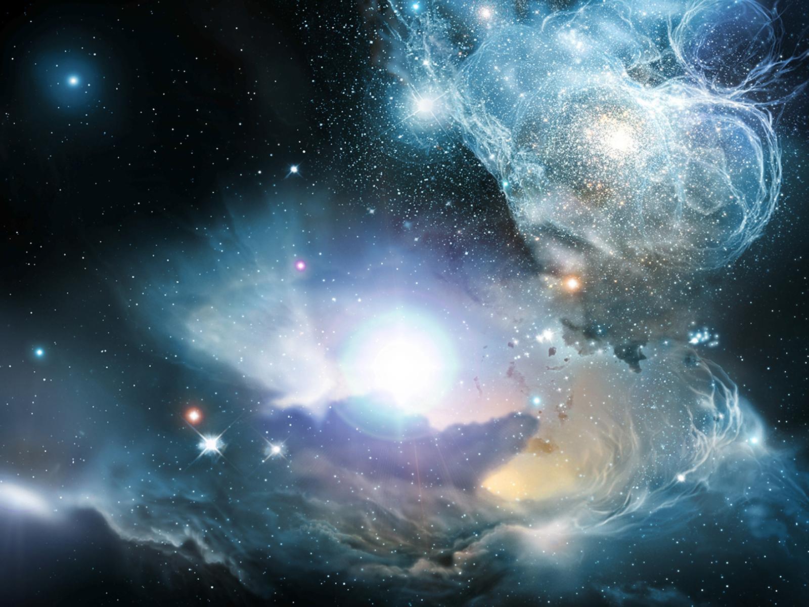 Digital Universe 53   Space Photography Desktop Wallpapers 4818 1600x1200