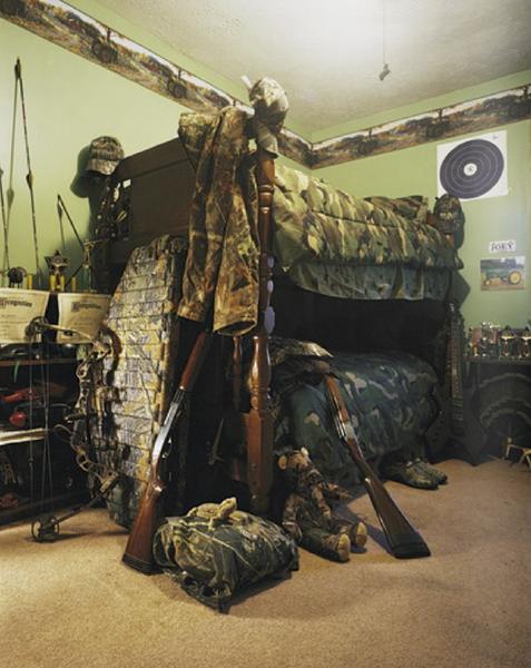 prints boy playroom boy bathroom camo camouflage bedroom camouflage 477x600