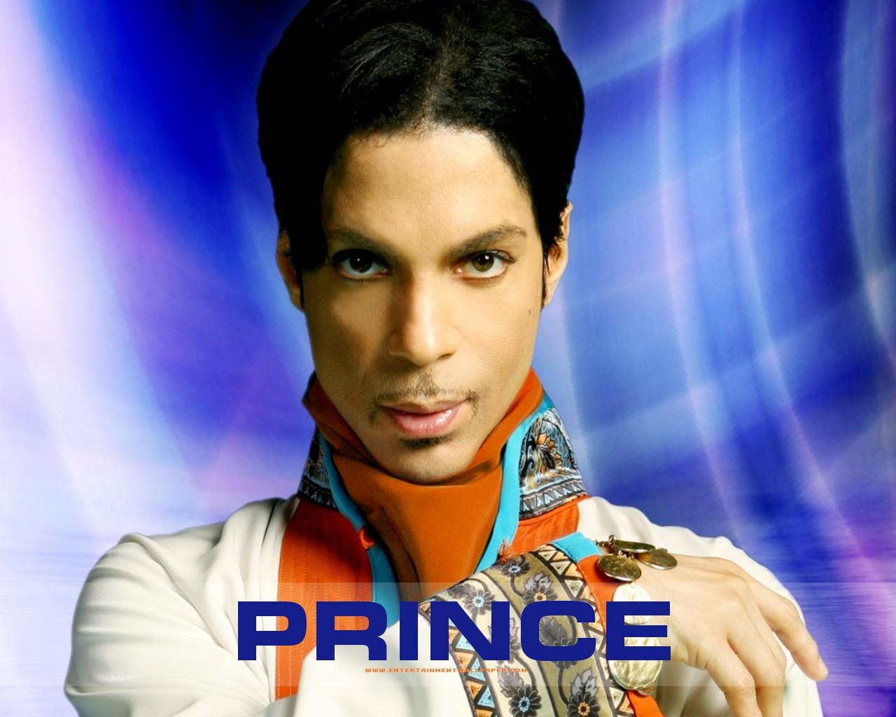 Prince background wallpaper wallpapersafari - Prince wallpaper ...