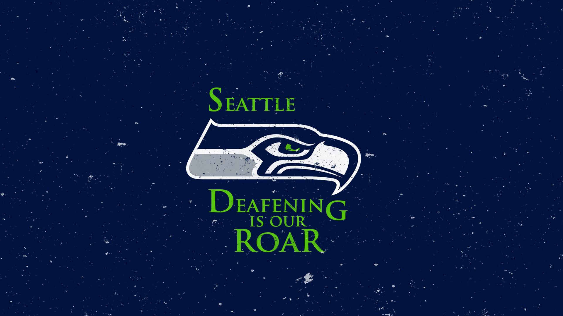 07d4340ad 2013 Seattle Seahawks nfl football hj wallpaper 1920x1080 149808 1920x1080
