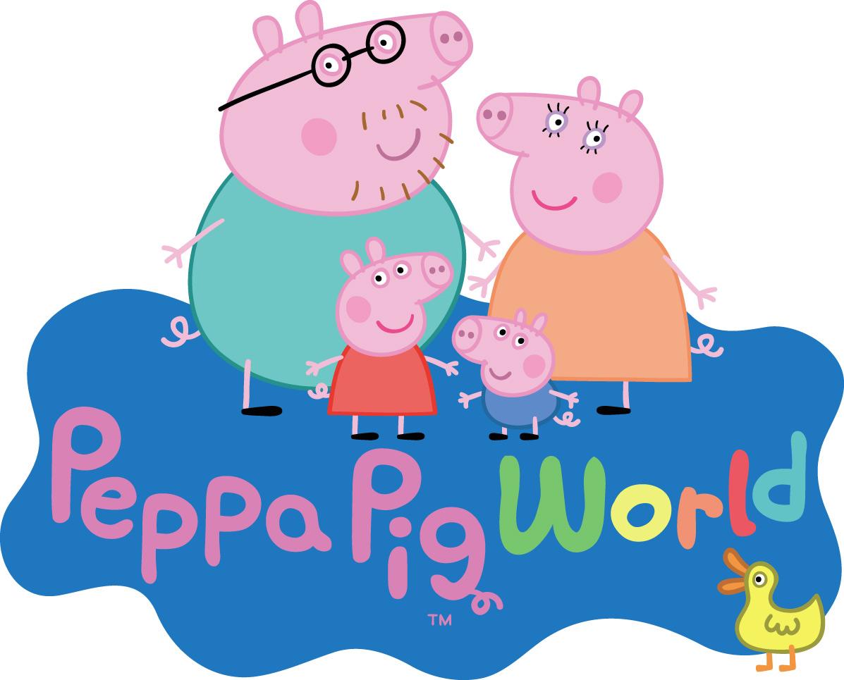 com Peppa Pig World Fondo de Pantalla Peppa Pig Online 1197x965