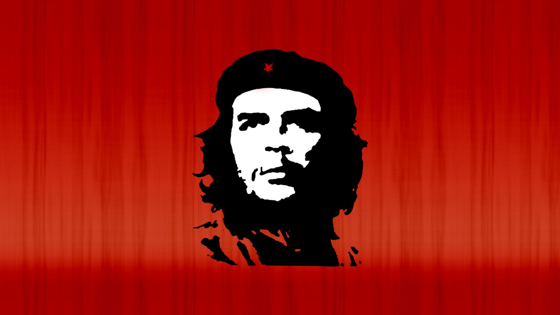 Che Guevara 1080p Background Picture Image 1920x1080
