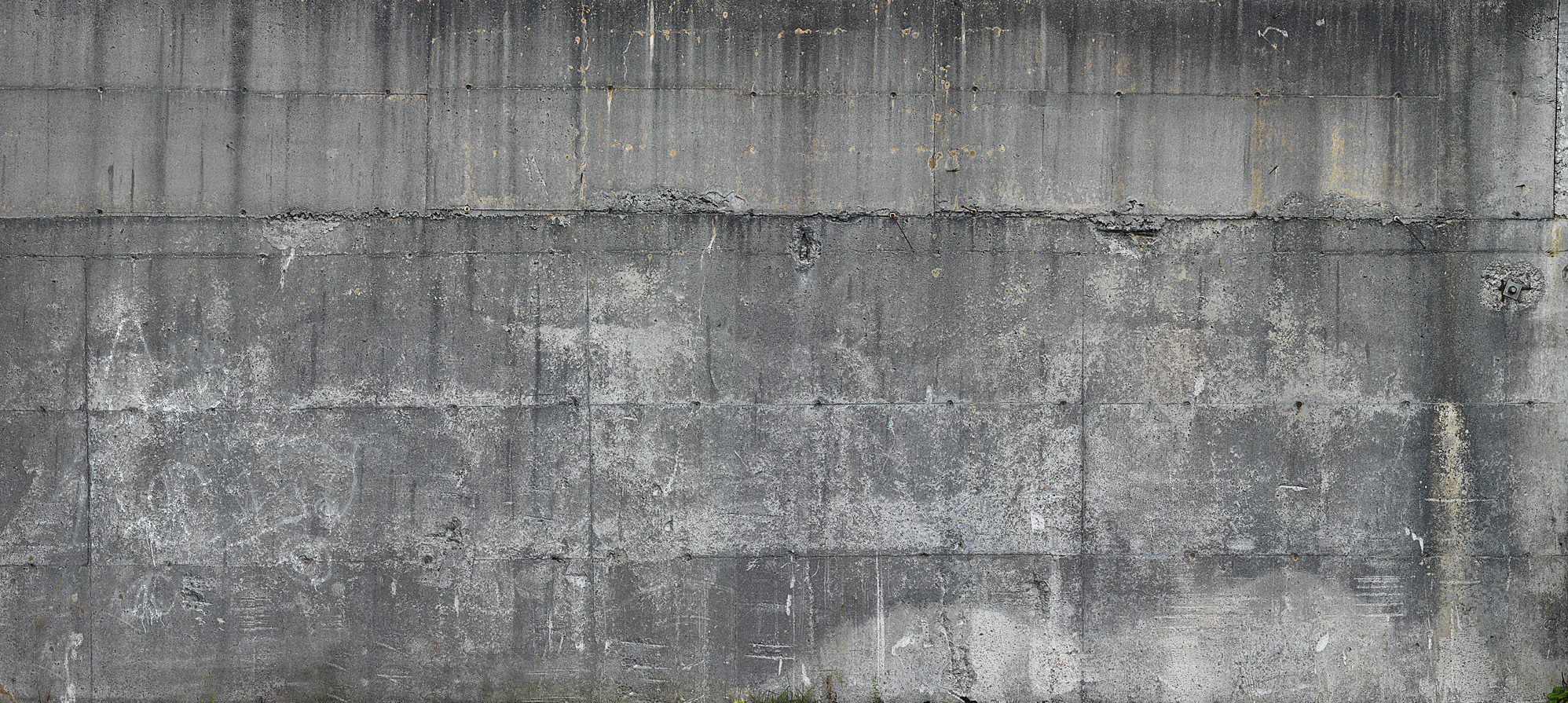 Jail Cell Wallpaper Concrete wallpaper for your 1996x895