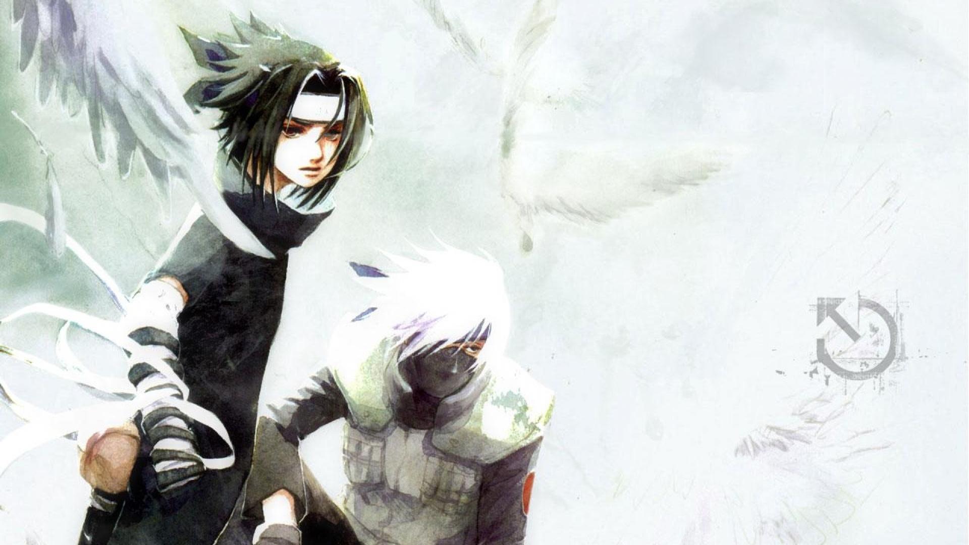 Anime Naruto wallpaper 242536 1920x1080