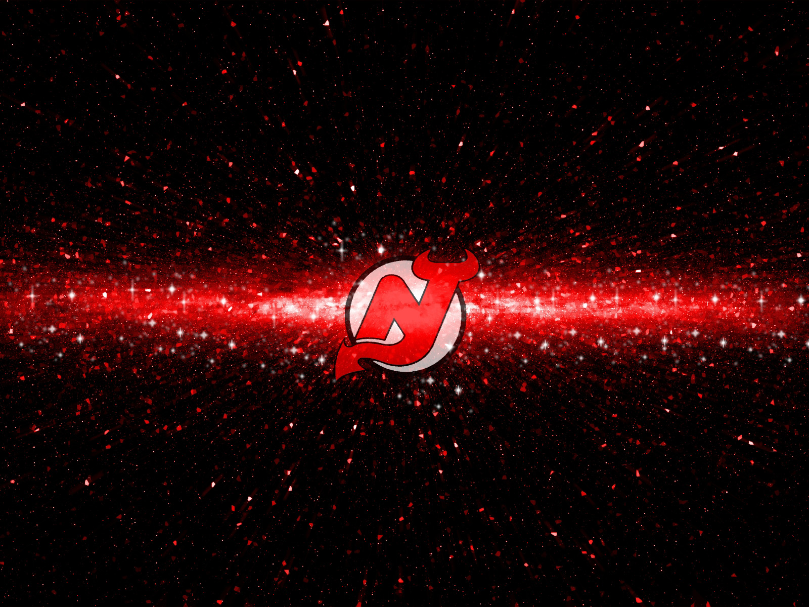New Jersey Devils wallpapers New Jersey Devils background   Page 3 1600x1200