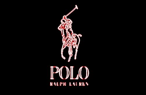 Polo Ralph Lauren Logo Wallpaper Polo ralph lauren image 500x327
