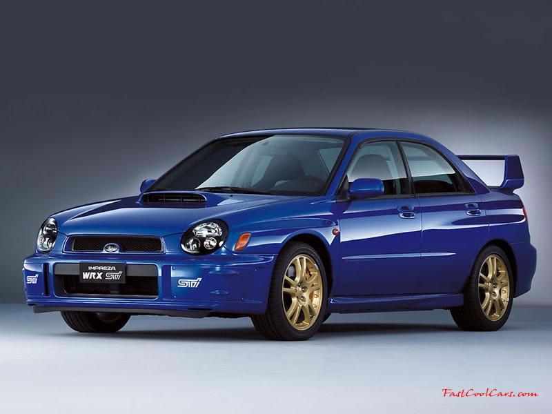 Subaru Wrx Logo Wallpaper Subaru impeza wrx 800x600