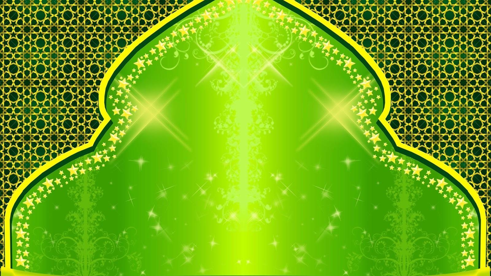 Islamic Wallpaper HD White Background ...