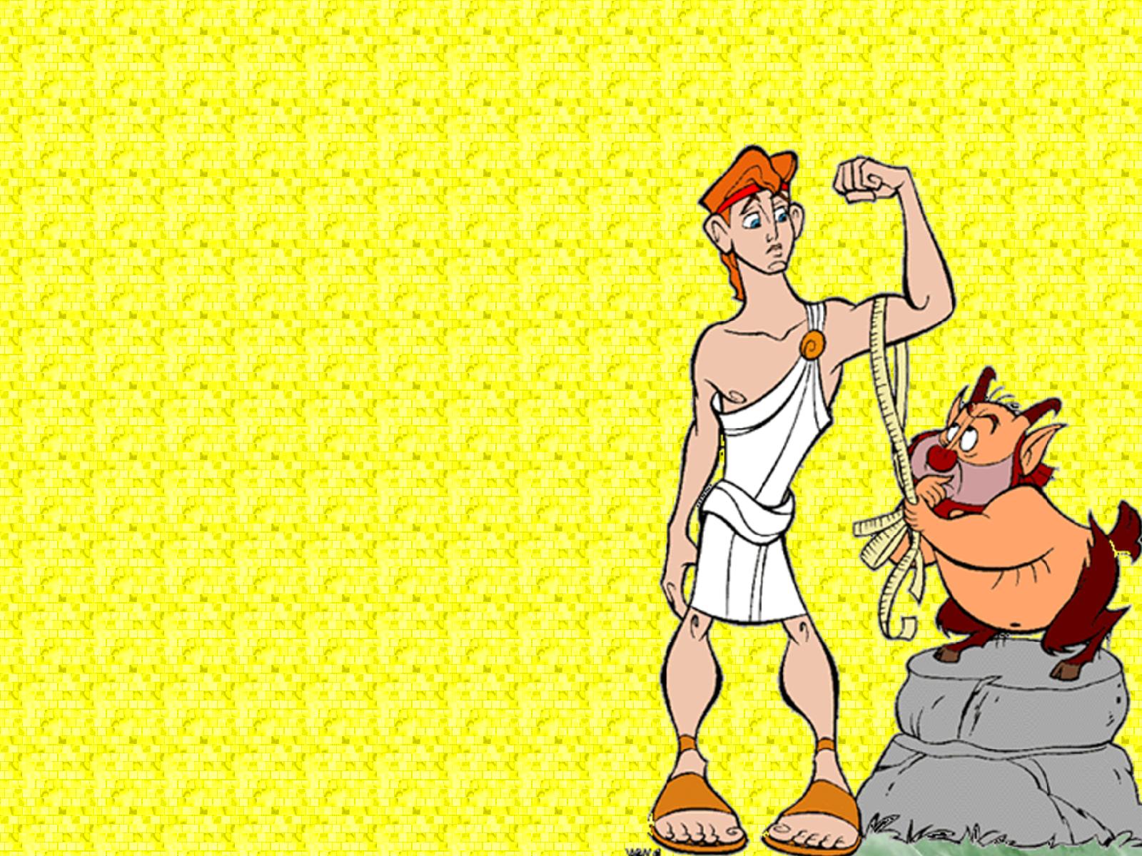 Hercules Wallpaper   Hercules Wallpaper 33993903 1600x1200