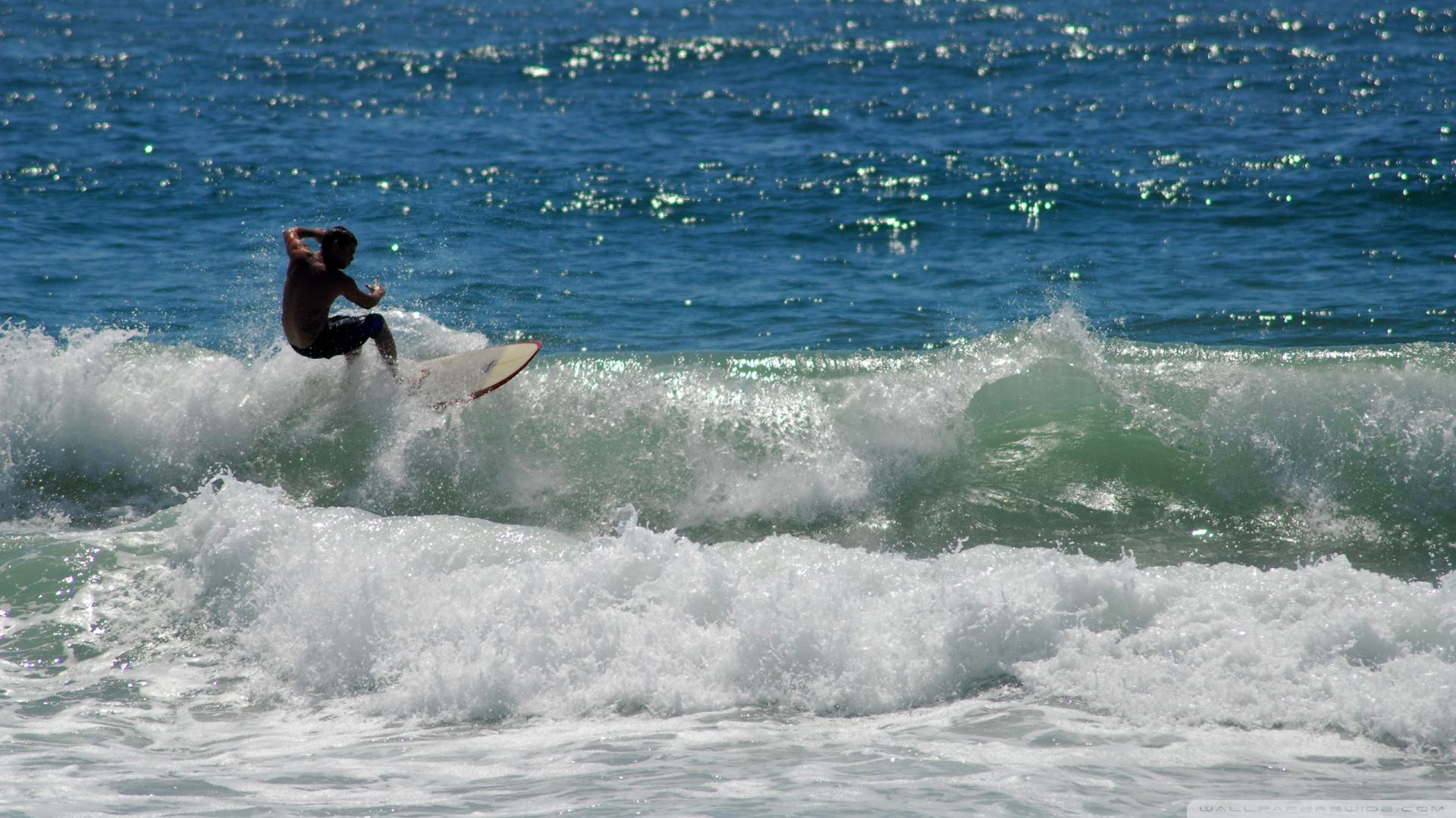 Surfing 2 Wallpaper 1920x1080 Surfing 2 1920x1080