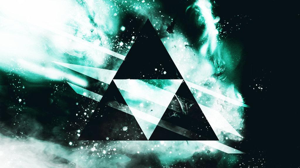 Zelda Wallpaper by BON660 1024x576