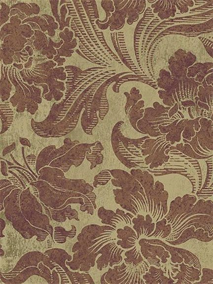 Sherwin Williams Easy Change Wallpaper Manufacturer Wallquest Book 432x576