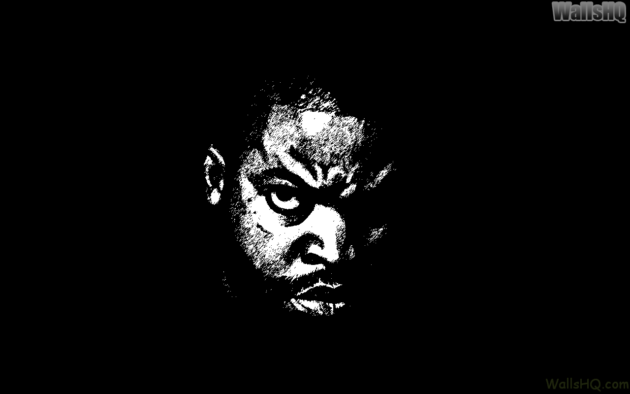 Ice Cube Wallpapers 1280x800