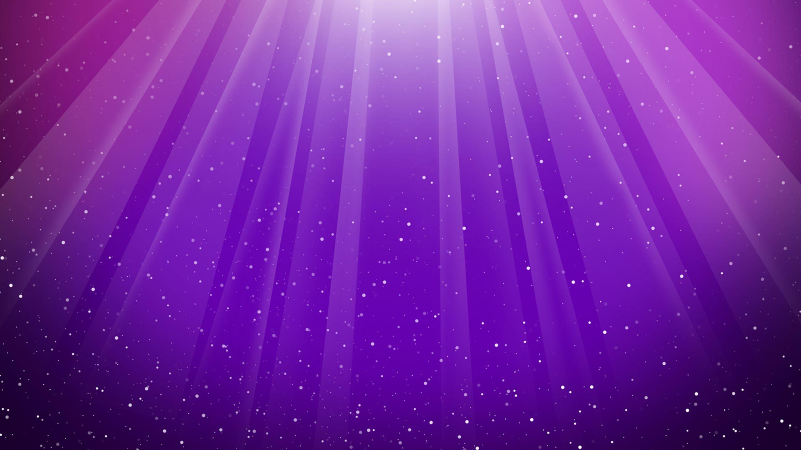 Purple Haze Background WallpaperSafari