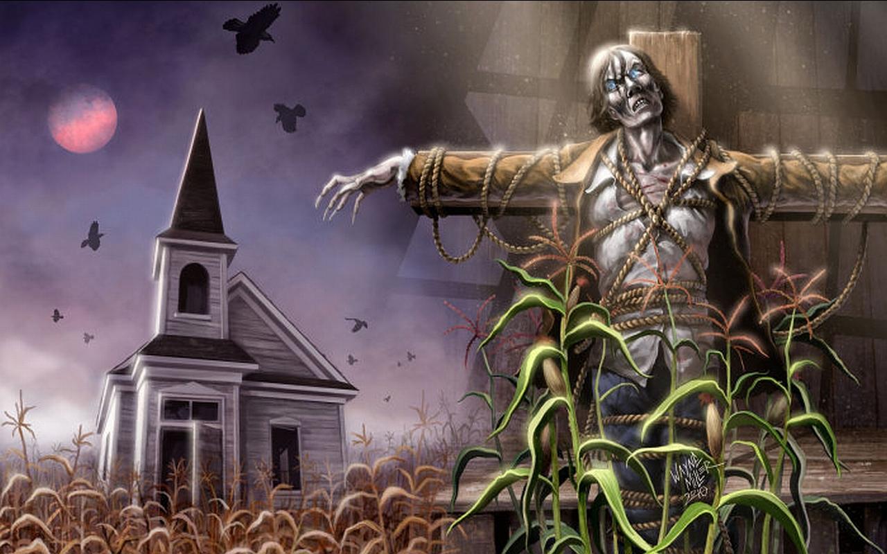 77+ Free Zombie Backgrounds on WallpaperSafari