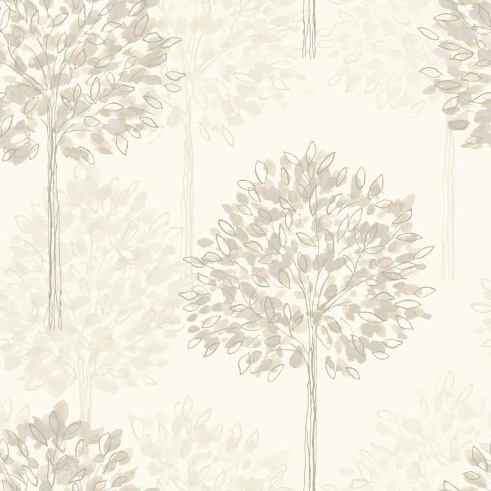 Wilkinsons Wallpaper