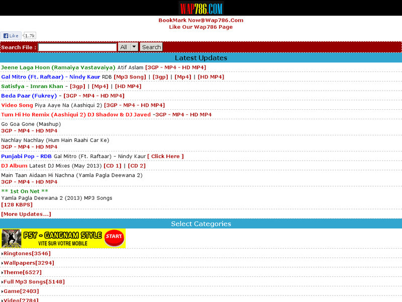 phone ringtone music songs download