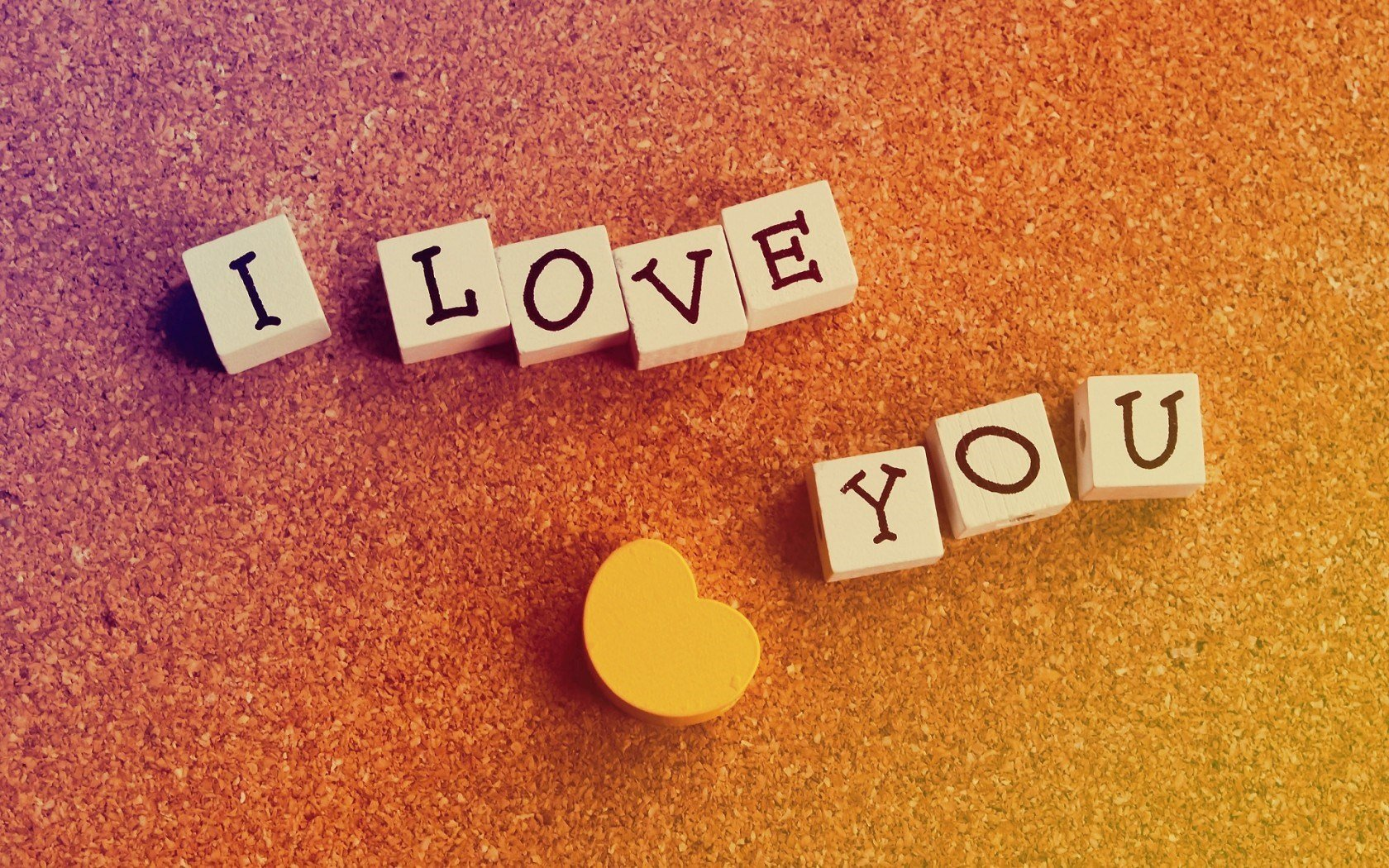 Hd wallpaper i love you - Love You Wallpapers Hd Live Hd Wallpaper Hq Pictures Images