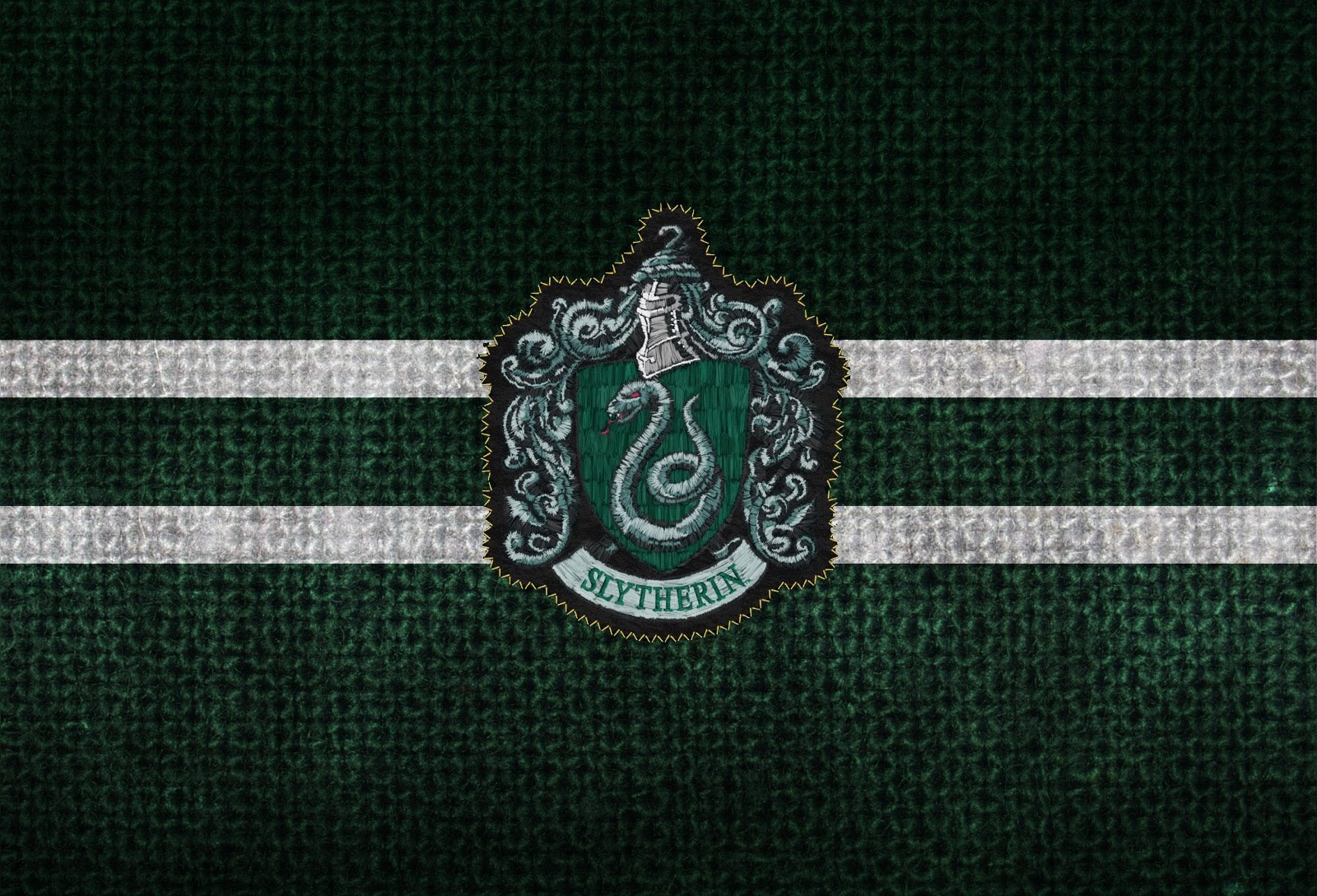 hogwarts crest wallpaper hd