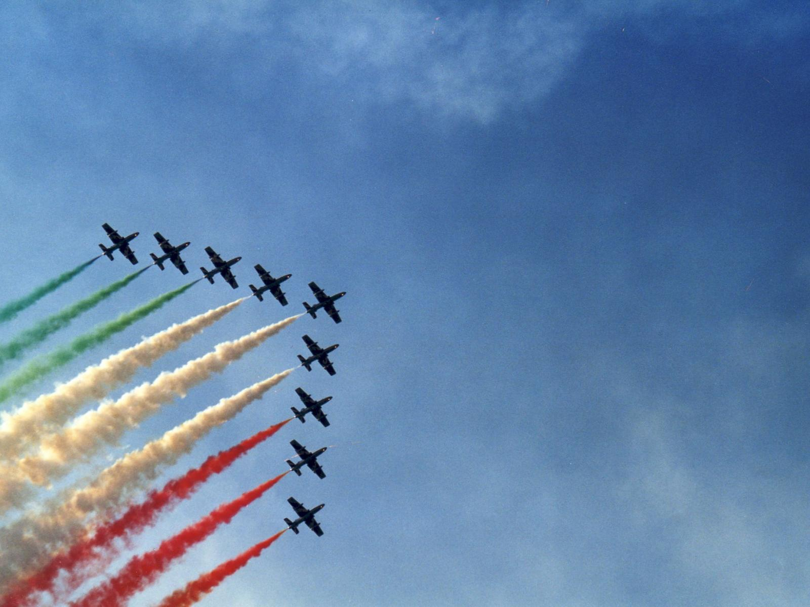 Italian Flag Images Wallpapers 27 Wallpapers Adorable Wallpapers 1600x1200