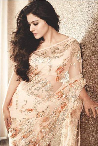 Bollywood Actresses Images With Sarees 2015 By Utsav Fashion 400x592