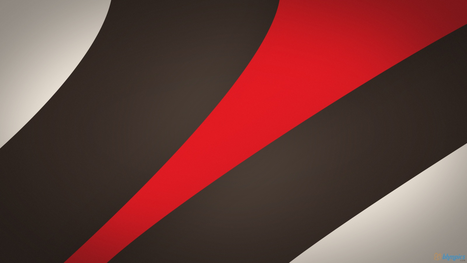 Red And Black Abstract Wallpaper   HD Wallpapers Lovely 1600x900